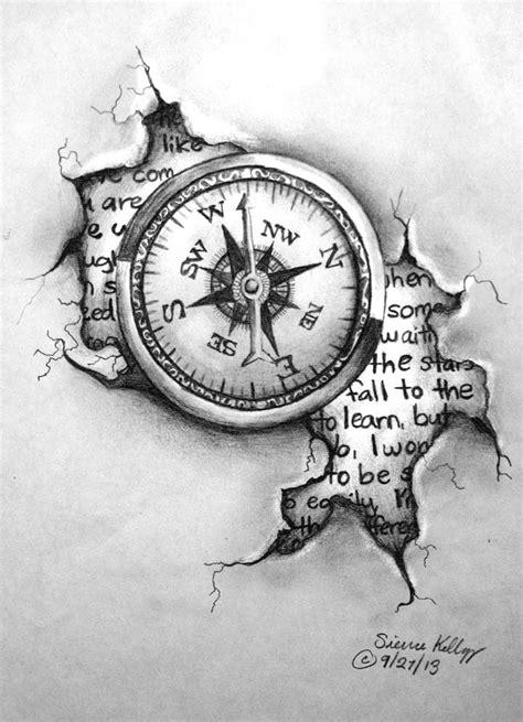 design time meaning tattoo design compass by shezaniftyblonde deviantart com