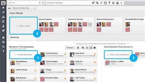 hootsuite workflow a detailed comparison of sendible vs hootsuite