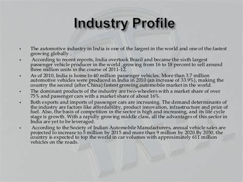 Mba Marketing In Tata Motors by Marketing Promotion Tata Motors