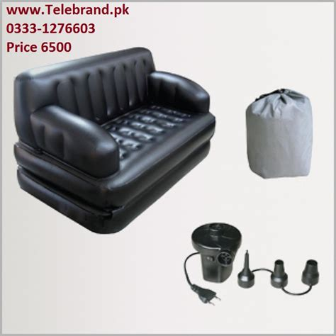 5 In 1 Air Sofa Bed Price 5 In 1 Sofa Bed Price Air Lounge Sofa Bed 5 In 1 Stan 5in1
