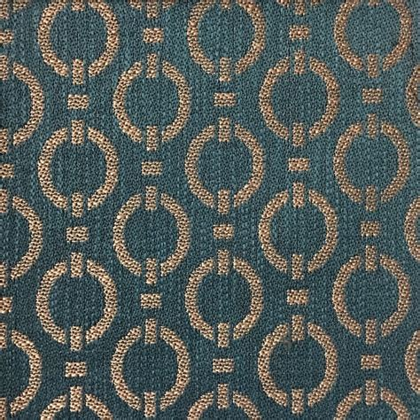 pattern drapery fabric bond designer pattern woven texture fabric by the yard