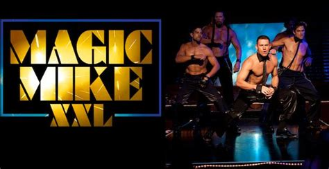 online un nuovo trailer in italiano per jessica jones 2 un nuovo trailer ufficiale italiano per magic mike xxl