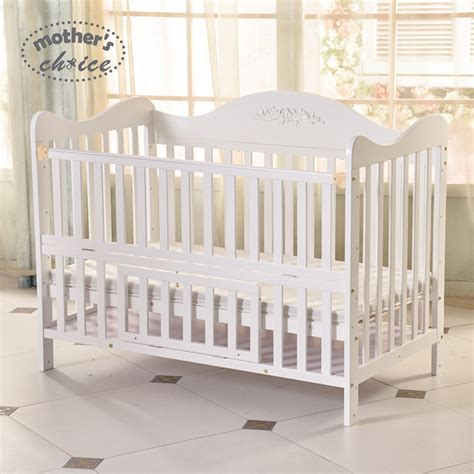 wood baby crib buy wholesale wooden crib from china wooden crib