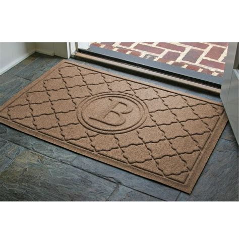 Personalized Front Door Mat 10 Best Ideas About Personalized Door Mats On Door Mats Doormats And Front Door Mats