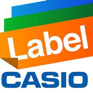 design label app label design maker android apps on google play