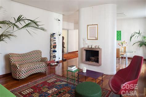 Larghezza Corridoio Abitazione by 110 Mq Nuovo Taglio Per La Casa D Epoca Cose Di Casa