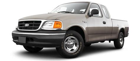 2004 ford f150 aftermarket parts 1997 2004 ford f 150 performance parts and accessories