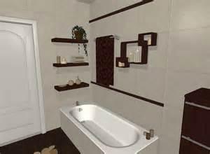 frise salle de bain adhesive solutions pour la
