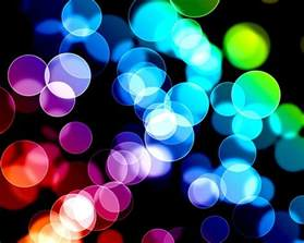colorful bubbles cool colorful backgrounds wallpaper cave