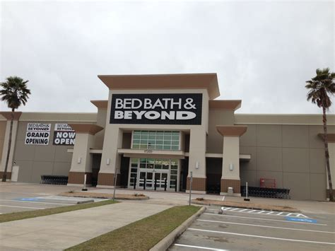 Bed Bath And Beyond Prescott by Destin Drywall Paint Inc