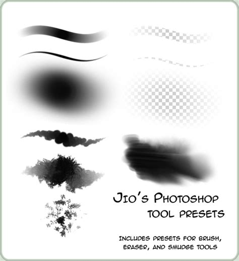 scale pattern in photoshop cs5 jio s ps tool presets by jio derako on deviantart