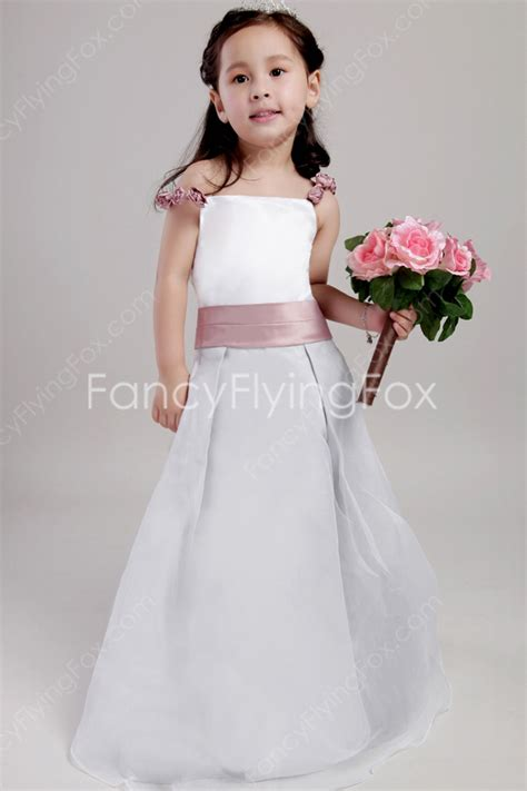 inexpensive infant clothes affordable infant flower and pageant dresses