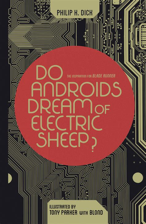 androids of electric sheep aug151209 do androids of electric sheep omnibus tp previews world