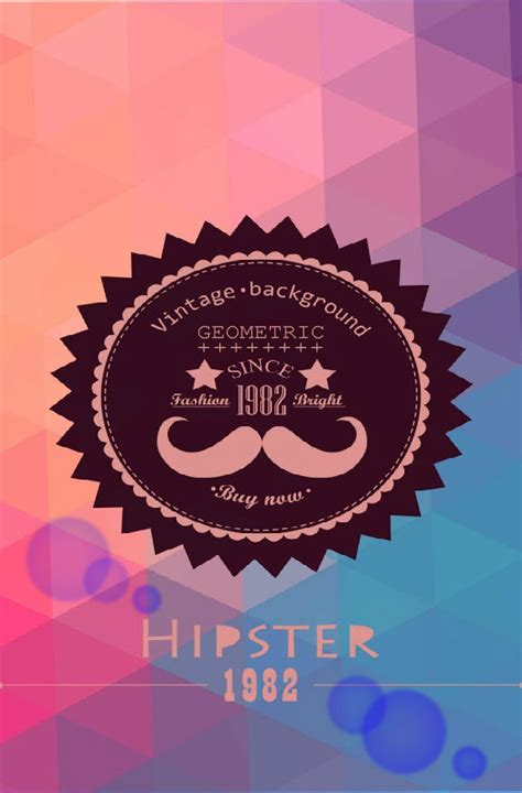 imagenes hd hipster fondos de celulares hipster imagenes para celular