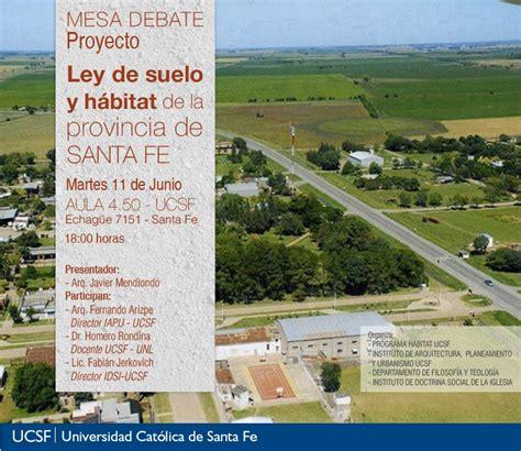 an debate hoy proyecto de ley de bono de alimentacin para mesa debate proyecto ley de uso del suelo y h 225 bitat de