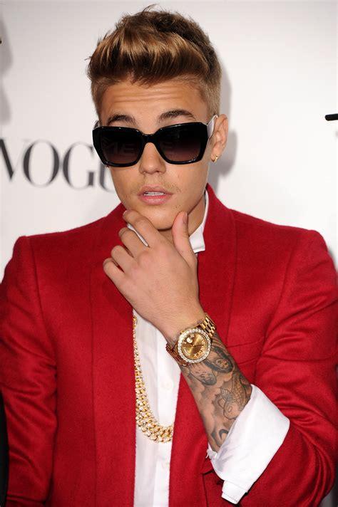 Justins Premiere justin bieber believe premiere carpet 15 justin