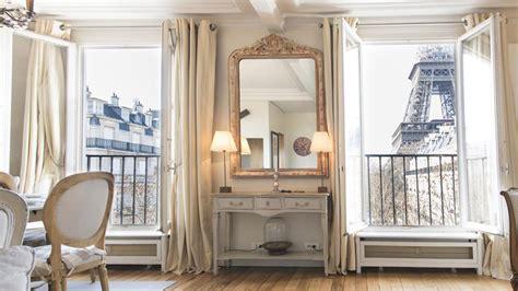 paris appartment antique shopping maison et objet trip