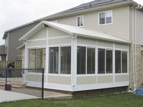enclosed porch plans sunrooms 3 season sunrooms aristocrat patio cover screen room enclosed porch screen
