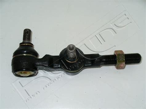 Drag Link Tie Rod Suzuki Futura 4887084c50 suzuk 48870 84c50 drag link end for suzuk