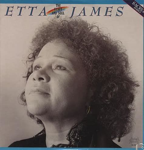 etta james swing low etta james the heart and soul of etta james sealed us