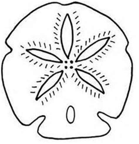 1000 images about stencils on pinterest sand dollars