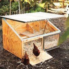 precision pet products walk  prairie house chicken coop