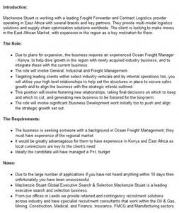 evil hr cover letter application salary expectation application