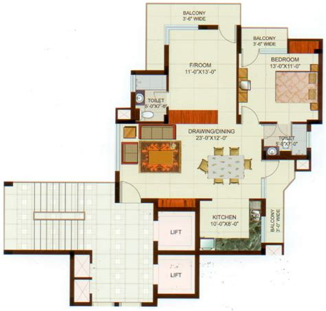 Residential House Plans In Botswana | residential house plans in botswana 28 images house