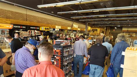 woodworking stores in houston rockler woodworking on quot houston our customer