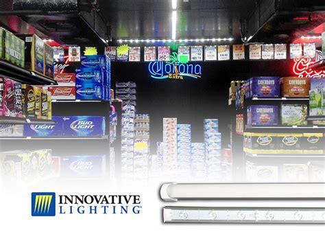 walk in cooler led lights walk in cooler led lighting innovative lighting