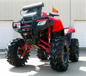Honda Foreman 500 Lift Kit Index Of Pictures Custom Rubicon 500 5 Lift 30 Tires