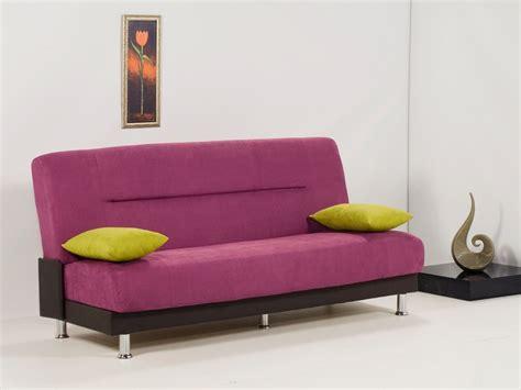 Single Bed Sleeper by Single Bed Sofa Sleeper Home Design Ideas
