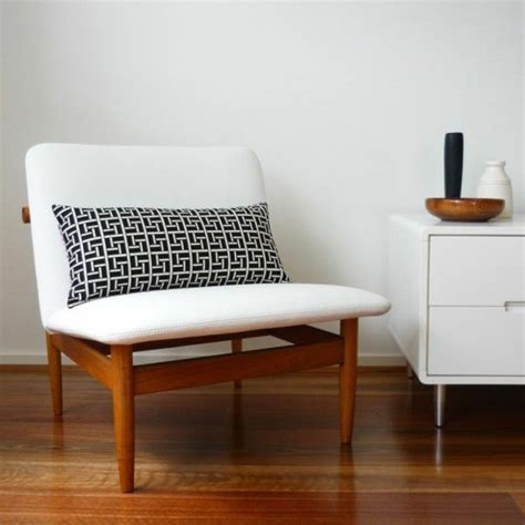 scandinavian design furniture scandinavian furniture giving each setting a modern flair