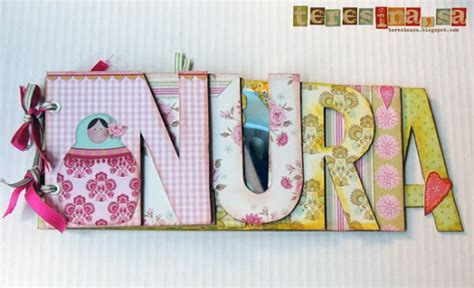 decorar fotos con scrapbook tutoriales para hacer scrapbooking manualidades