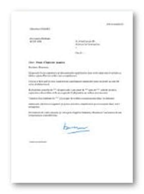 Lettre De Motivation Candidature Spontanée Opticien Mod 232 Le Et Exemple De Lettre De Motivation Opticien Lunetier