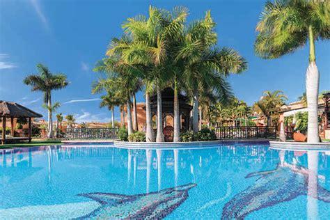 Garden Apartments Tenerife Green Garden Ii In Green Garden Resort Suites Gt Tenerife