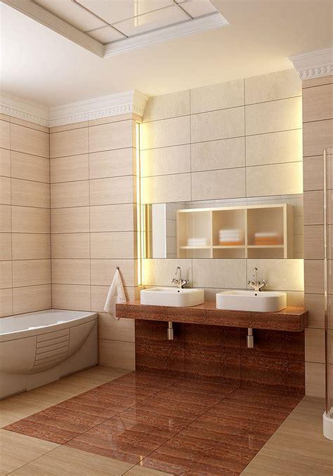 stylish bathroom polish bathroom installers london bathroom installation