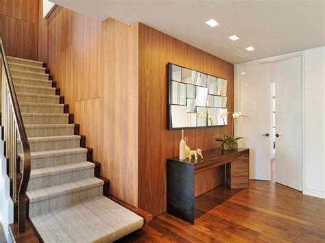 penthouse apartment 1 by keith give him shelter keith richards buys modern nyc penthouse