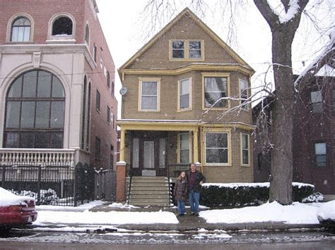 family matters house house from family matters movie sets and replica s pinterest family matters