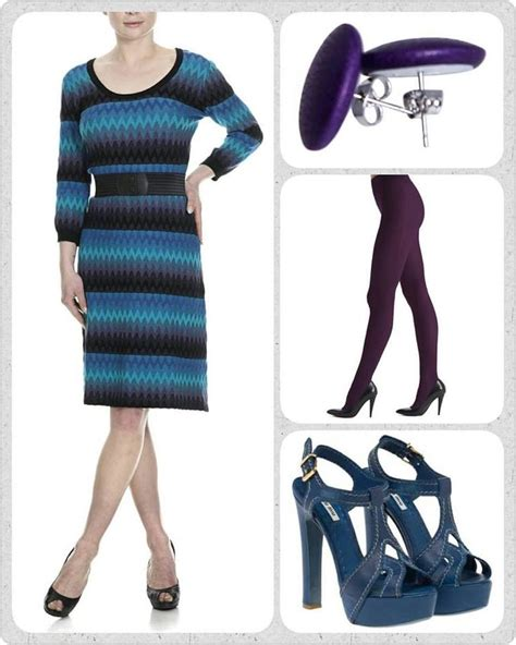Dress 30th Friday 118 best friday favorites images on collection