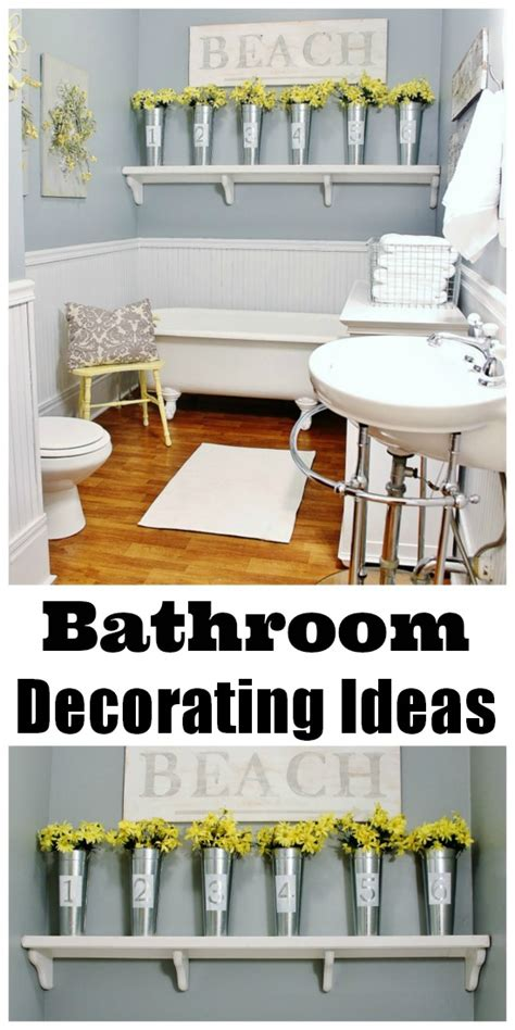 decorating whole house where to start decorating whole house where to start farmhouse bathroom