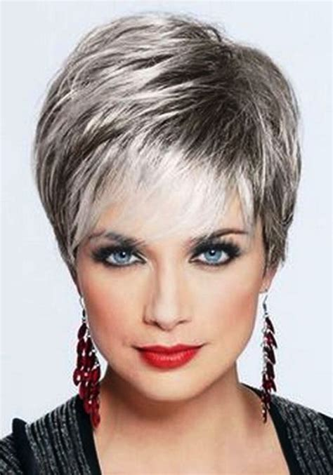 Best Shoo For Gray Hair | 109 best images about beauty tips on pinterest for women