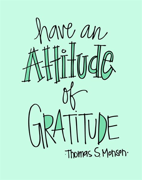 Thanks Quotes Grateful Quotes For Work Quotesgram