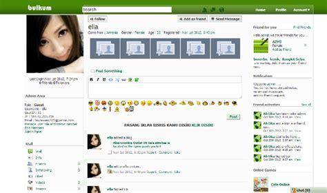membuat website jejaring sosial mdericy cara mudah membuat jejaring sosial