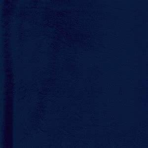 Luludi Fashion Lp 4949 Blue M Lp 4949 Bu M navy blue minky bolt vf303 fashion fabrics