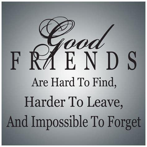 friends falling  quotes quotesgram