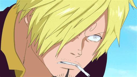 wallpaper gif one piece sanji images sanji wallpaper and background photos