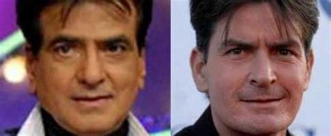 celebrity look meaning in hindi 30 unbelievable look alikes of indian celebs 3882238