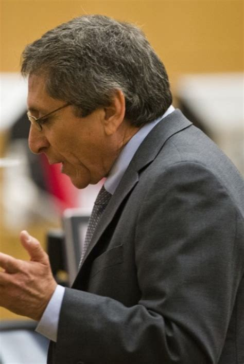 juan martinez prosecutor wikipedia juan busy prosecutor other martinez cases hlntv com
