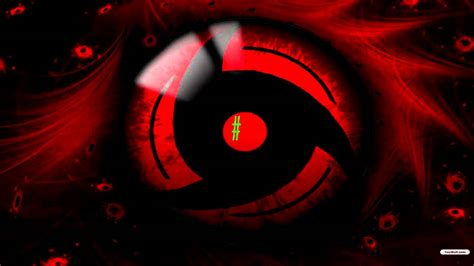 gears  war  top  blindfire ep  emk kozmo youtube